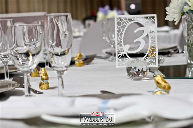 1-durban-wedding-dj-kzn-south-african-professional djs-jarryd-sunkel