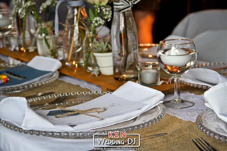 1-south-african-wedding-dj-in-durban-kzn-jarryd-sunkel-mc-and-events-dj