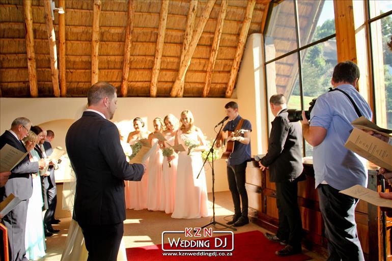 2-dj-jarryd-sunkel-kzn-wedding-dj-durban-south-africa-cathedral-peak-dj-midlands (9)