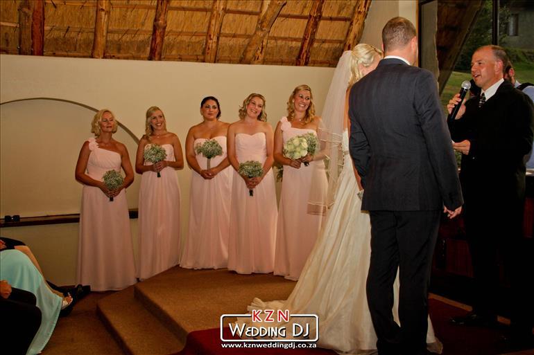 4-dj-jarryd-sunkel-kzn-wedding-dj-durban-south-africa-cathedral-peak-dj-midlands (12)
