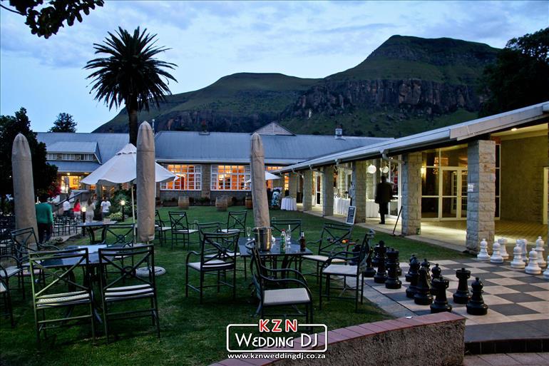dj-jarryd-sunkel-kzn-wedding-dj-durban-south-africa-cathedral-peak-dj-midlands (16)