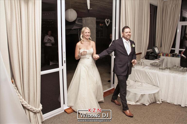 dj-jarryd-sunkel-kzn-wedding-dj-durban-south-africa-cathedral-peak-dj-midlands (17)