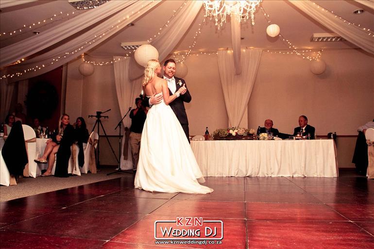 dj-jarryd-sunkel-kzn-wedding-dj-durban-south-africa-cathedral-peak-dj-midlands (20)
