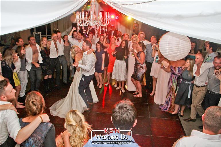 dj-jarryd-sunkel-kzn-wedding-dj-durban-south-africa-cathedral-peak-dj-midlands (38)