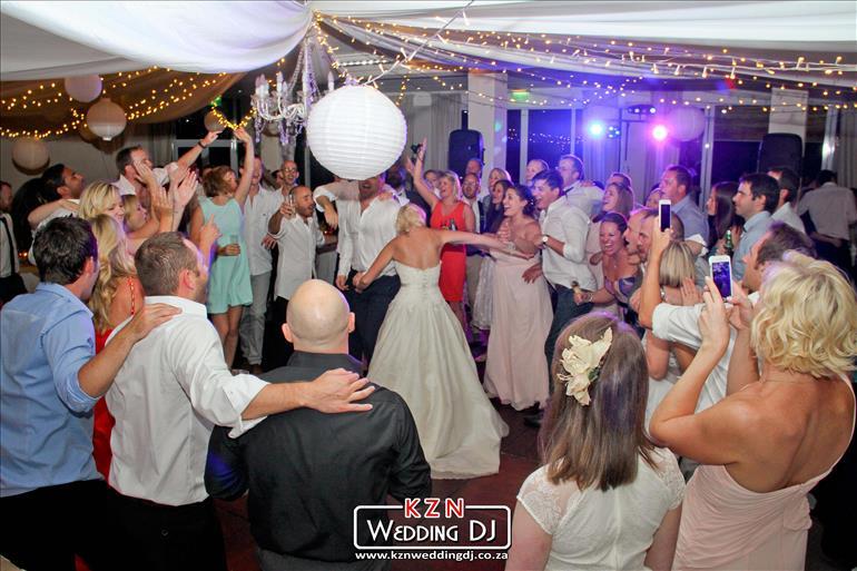 dj-jarryd-sunkel-kzn-wedding-dj-durban-south-africa-cathedral-peak-dj-midlands (39)