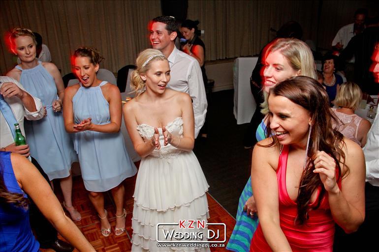 durban-wedding-dj-kzn-south-african-professional djs-jarryd-sunkel (10)