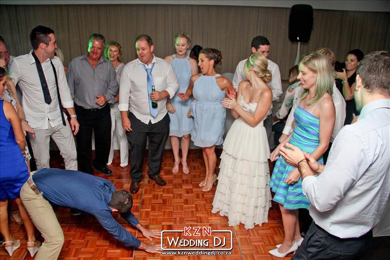 durban-wedding-dj-kzn-south-african-professional djs-jarryd-sunkel (11)