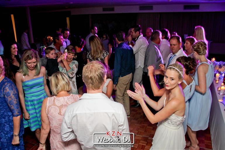 durban-wedding-dj-kzn-south-african-professional djs-jarryd-sunkel (13)