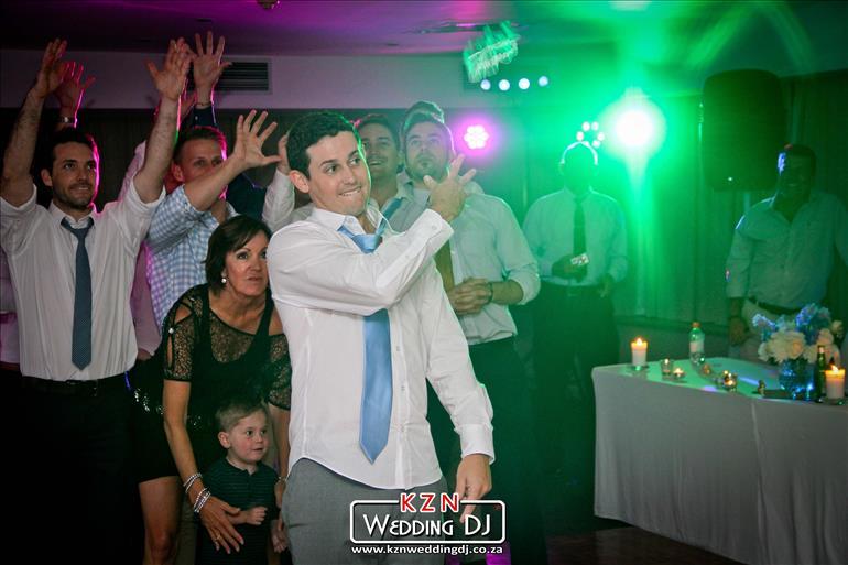 durban-wedding-dj-kzn-south-african-professional djs-jarryd-sunkel (15)