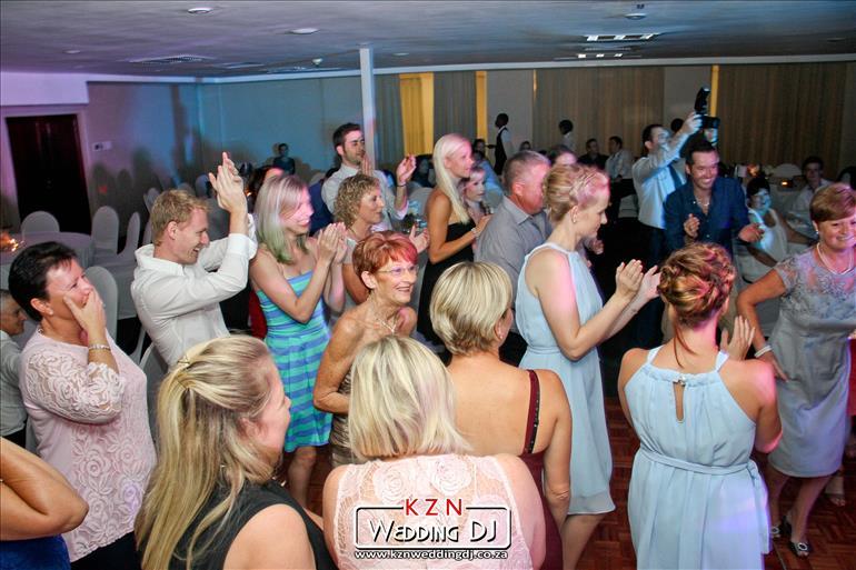 durban-wedding-dj-kzn-south-african-professional djs-jarryd-sunkel (16)