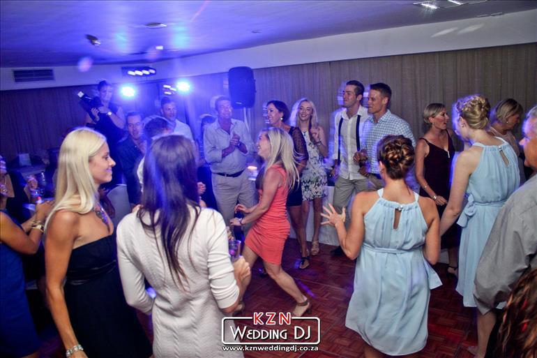 durban-wedding-dj-kzn-south-african-professional djs-jarryd-sunkel (18)