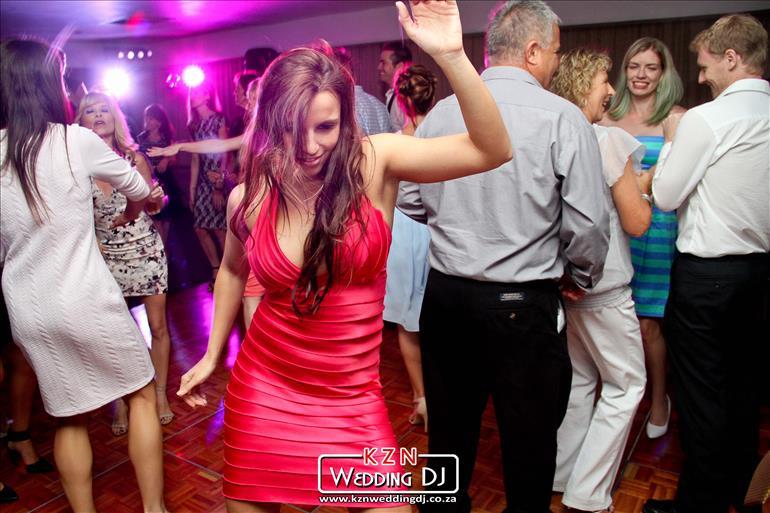 durban-wedding-dj-kzn-south-african-professional djs-jarryd-sunkel (19)