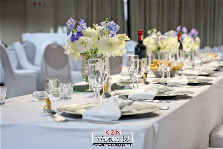 durban-wedding-dj-kzn-south-african-professional djs-jarryd-sunkel (2)