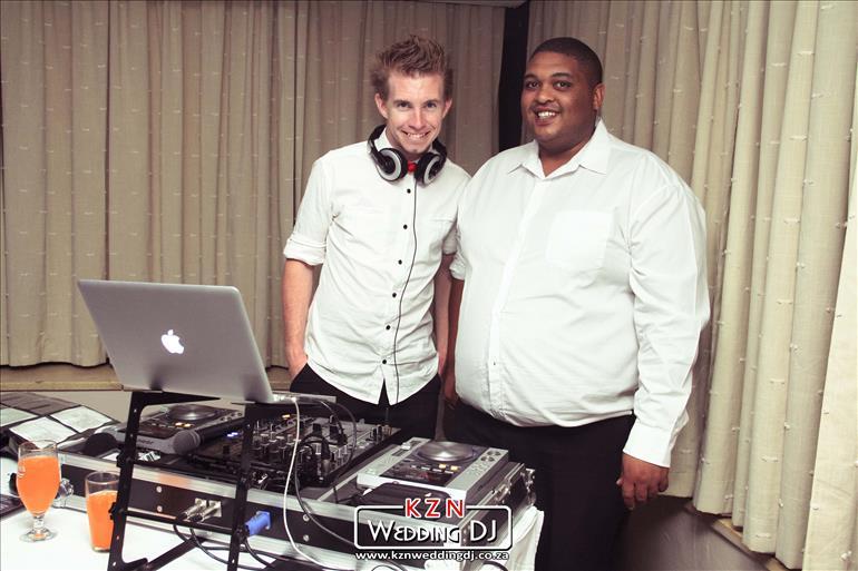 durban-wedding-dj-kzn-south-african-professional djs-jarryd-sunkel (20)