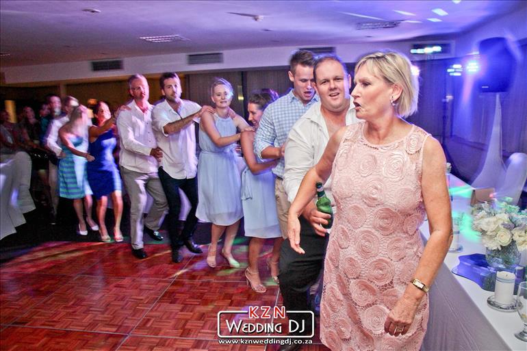 durban-wedding-dj-kzn-south-african-professional djs-jarryd-sunkel (23)