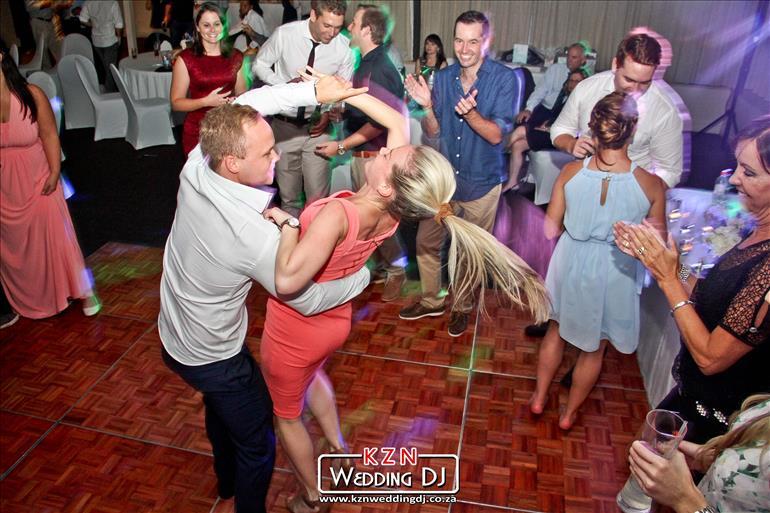 durban-wedding-dj-kzn-south-african-professional djs-jarryd-sunkel (24)