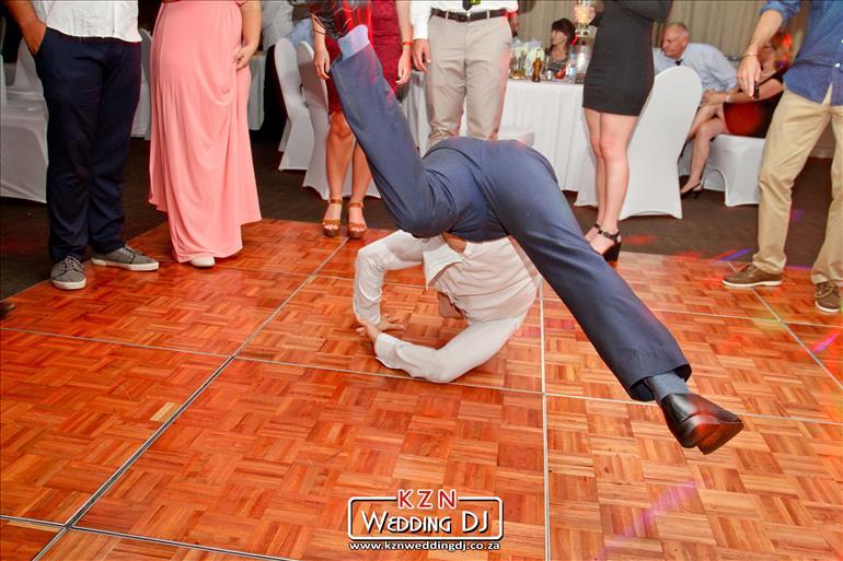 durban-wedding-dj-kzn-south-african-professional djs-jarryd-sunkel (25)