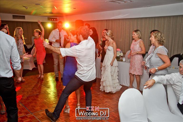 durban-wedding-dj-kzn-south-african-professional djs-jarryd-sunkel (28)