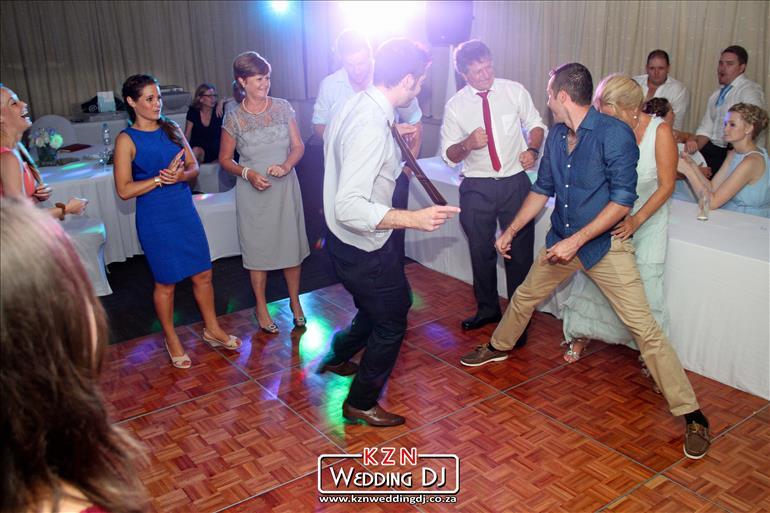 durban-wedding-dj-kzn-south-african-professional djs-jarryd-sunkel (29)