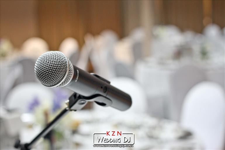 durban-wedding-dj-kzn-south-african-professional djs-jarryd-sunkel (3)