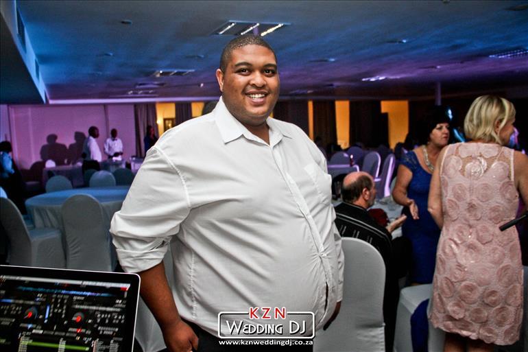 durban-wedding-dj-kzn-south-african-professional djs-jarryd-sunkel (31)