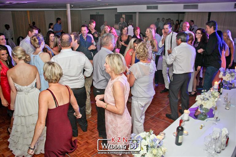 durban-wedding-dj-kzn-south-african-professional djs-jarryd-sunkel (8)
