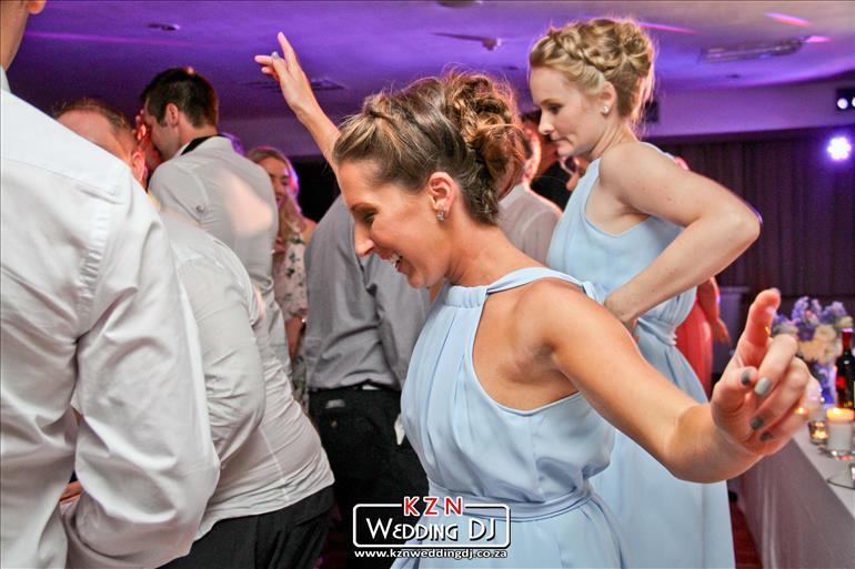 durban-wedding-dj-kzn-south-african-professional djs-jarryd-sunkel