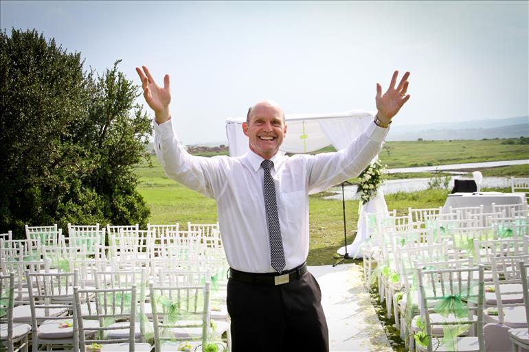 durban-wedding-dj-tala-game-reserve-weddings-in-kzn-dj-jarryd-sunkel (10)