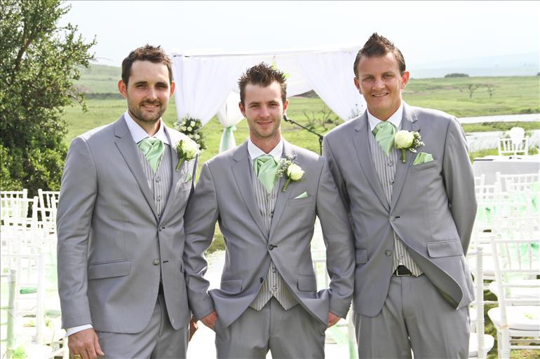 durban-wedding-dj-tala-game-reserve-weddings-in-kzn-dj-jarryd-sunkel (11)