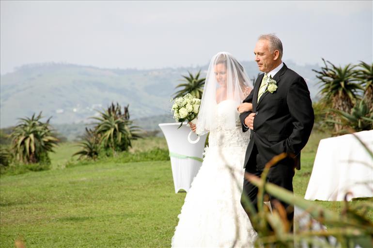 durban-wedding-dj-tala-game-reserve-weddings-in-kzn-dj-jarryd-sunkel (14)