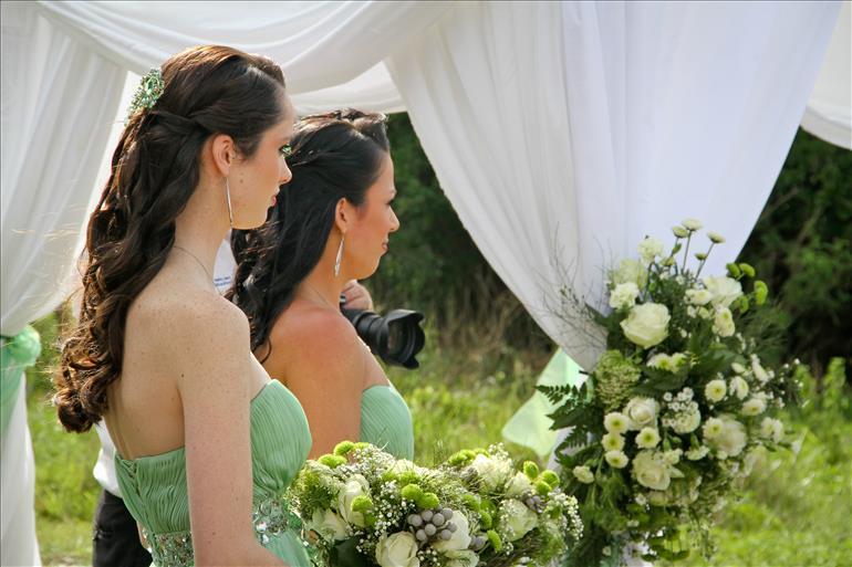durban-wedding-dj-tala-game-reserve-weddings-in-kzn-dj-jarryd-sunkel (17)