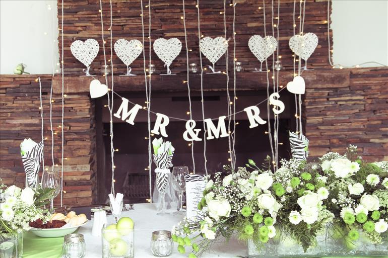 durban-wedding-dj-tala-game-reserve-weddings-in-kzn-dj-jarryd-sunkel (18)