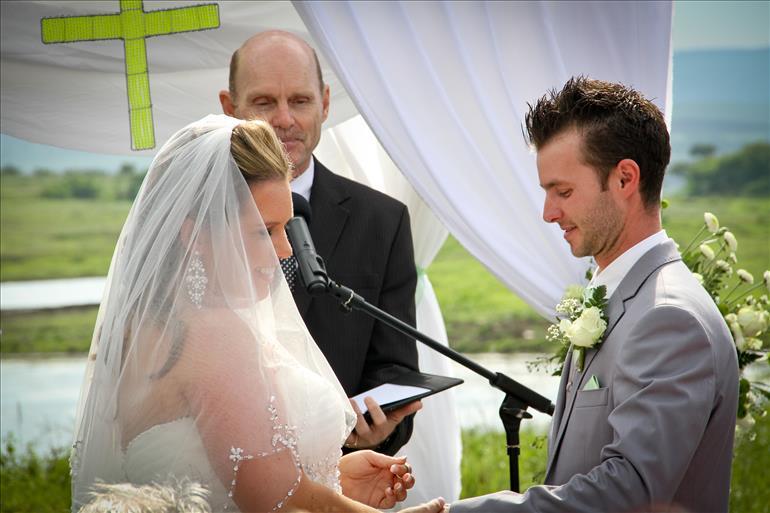 durban-wedding-dj-tala-game-reserve-weddings-in-kzn-dj-jarryd-sunkel (19)