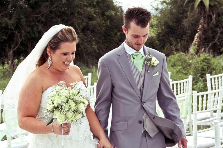 durban-wedding-dj-tala-game-reserve-weddings-in-kzn-dj-jarryd-sunkel (20)