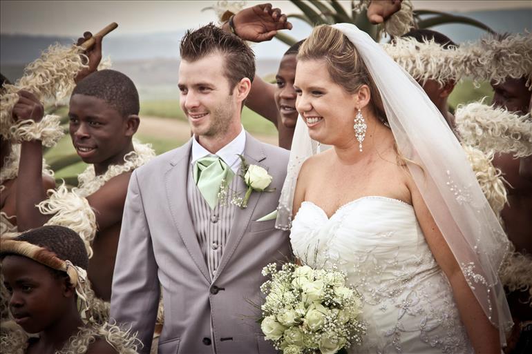 durban-wedding-dj-tala-game-reserve-weddings-in-kzn-dj-jarryd-sunkel (22)