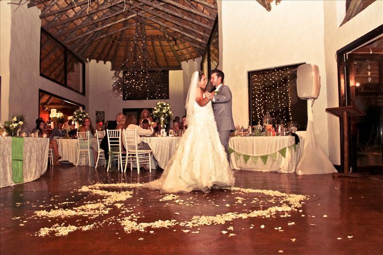 durban-wedding-dj-tala-game-reserve-weddings-in-kzn-dj-jarryd-sunkel (28)