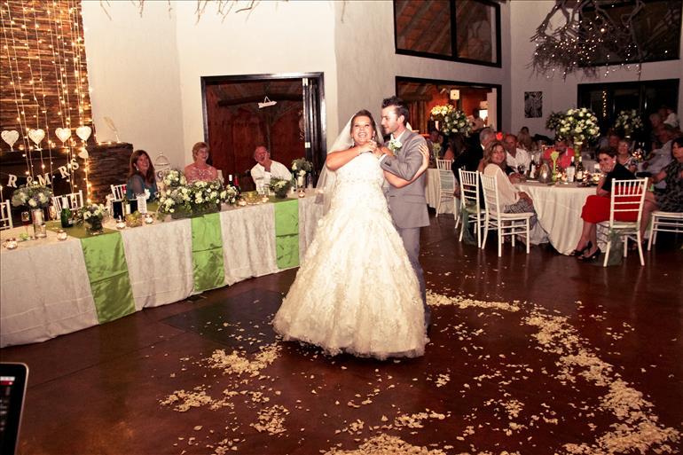 durban-wedding-dj-tala-game-reserve-weddings-in-kzn-dj-jarryd-sunkel (29)