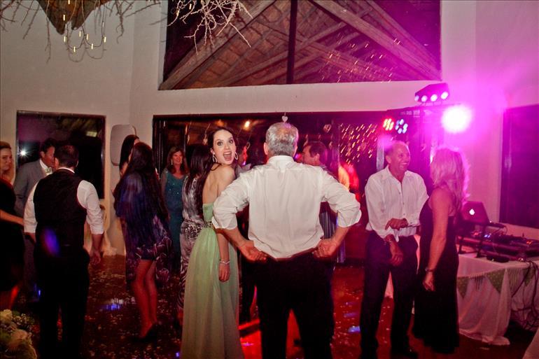 durban-wedding-dj-tala-game-reserve-weddings-in-kzn-dj-jarryd-sunkel (30)