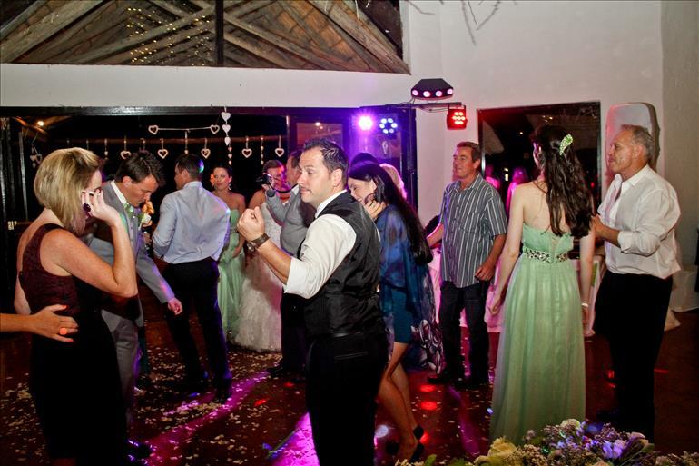 durban-wedding-dj-tala-game-reserve-weddings-in-kzn-dj-jarryd-sunkel (31)
