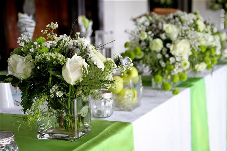 durban-wedding-dj-tala-game-reserve-weddings-in-kzn-dj-jarryd-sunkel (5)