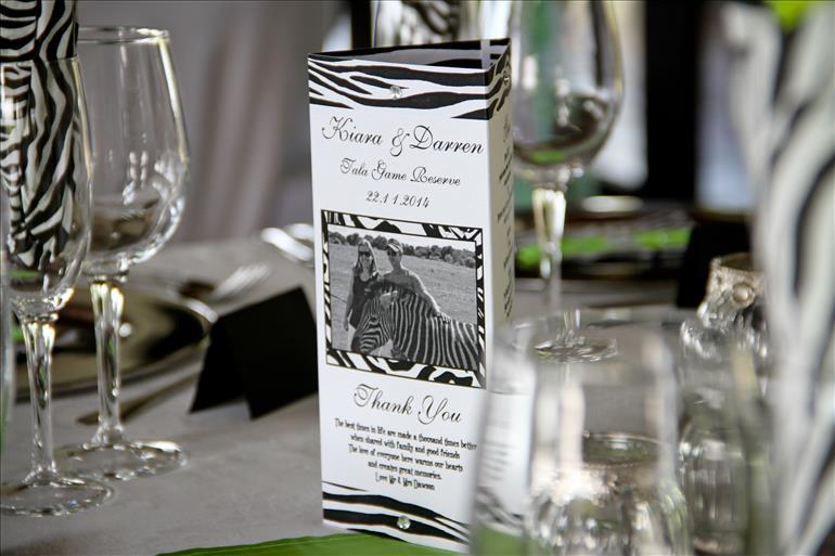 durban-wedding-dj-tala-game-reserve-weddings-in-kzn-dj-jarryd-sunkel (6)
