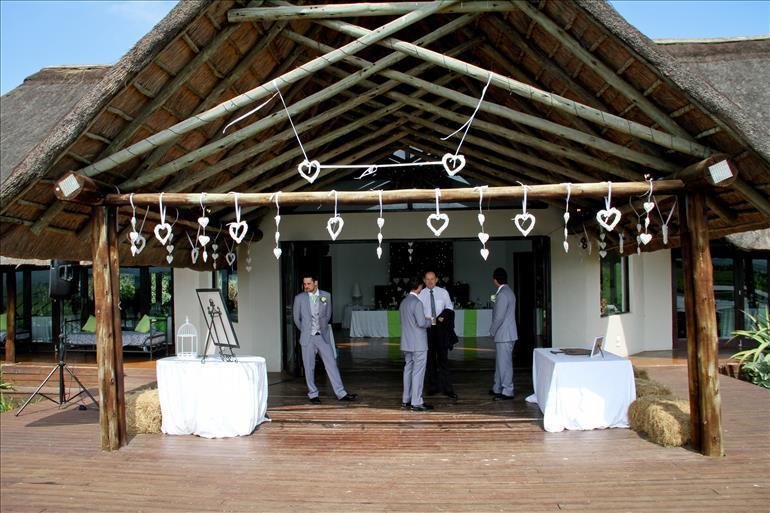 durban-wedding-dj-tala-game-reserve-weddings-in-kzn-dj-jarryd-sunkel (8)