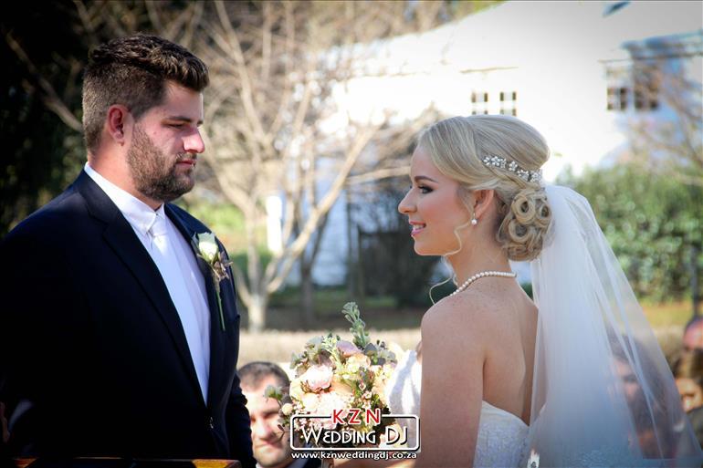 jarryd-sunkel-kzn-wedding-dj-durban-south-africa-professional-mc-and-dj (16)