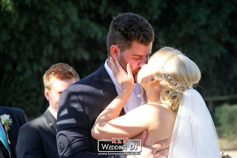 jarryd-sunkel-kzn-wedding-dj-durban-south-africa-professional-mc-and-dj (18)