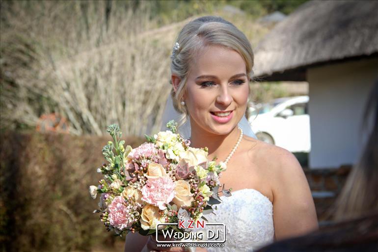 jarryd-sunkel-kzn-wedding-dj-durban-south-africa-professional-mc-and-dj (19)