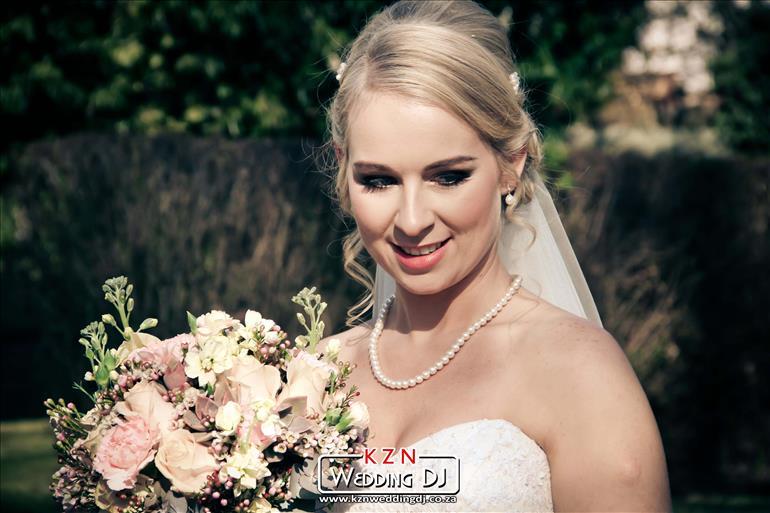 jarryd-sunkel-kzn-wedding-dj-durban-south-africa-professional-mc-and-dj (20)