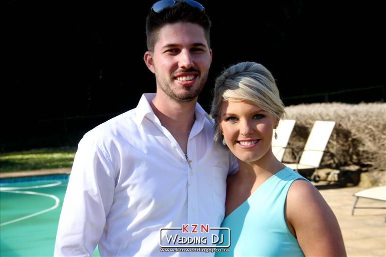 jarryd-sunkel-kzn-wedding-dj-durban-south-africa-professional-mc-and-dj (21)
