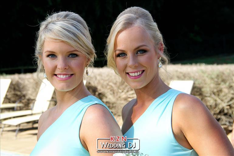 jarryd-sunkel-kzn-wedding-dj-durban-south-africa-professional-mc-and-dj (22)