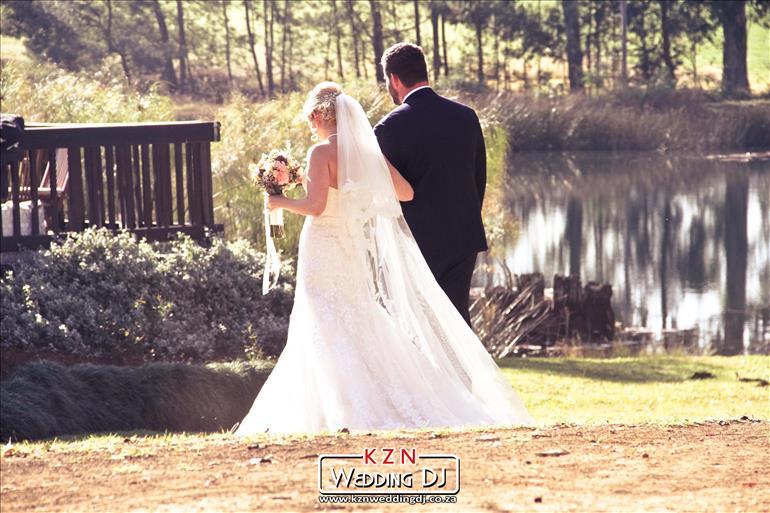 jarryd-sunkel-kzn-wedding-dj-durban-south-africa-professional-mc-and-dj (23)