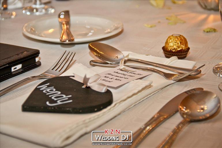 jarryd-sunkel-kzn-wedding-dj-durban-south-africa-professional-mc-and-dj (25)